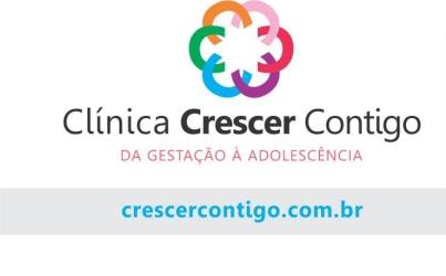 contato ccc
