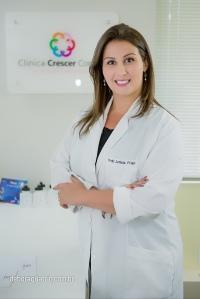 CCC Leticia