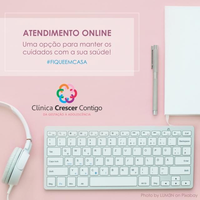 CCC_ATENDIMENTO ONLINE